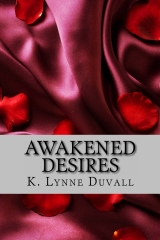 Awakened Desires