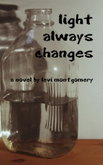 Light Always Changes