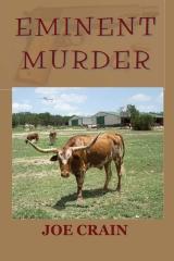 Eminent Murder