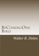 BeComingOne Bible