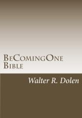 BeComingOne Bible