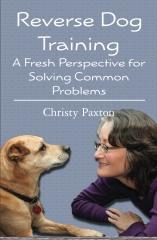 Reverse Dog Training