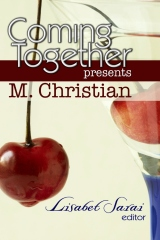 Coming Together Presents M. Christian