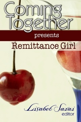 Coming Together Presents Remittance Girl