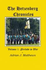 The Hetzenberg Chronicles
