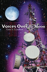 Voices Over the Moon