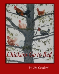 Chickens Go to Bed