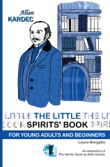 The Little Spirit's Book
