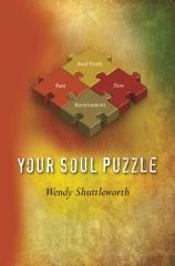 Your Soul Puzzle