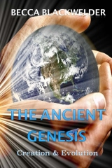 The Ancient Genesis