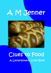 Clues to Food