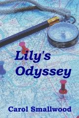 Lily's Odyssey