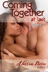 Coming Together: At Last (v2)