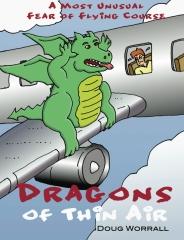 Dragons of Thin Air