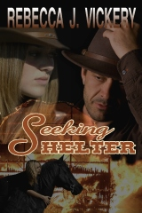 Seeking Shelter