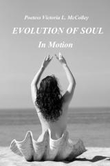 Evolution of Soul