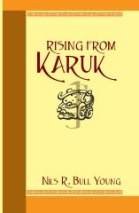 Rising from Karuk