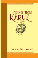 Rising from Karuk