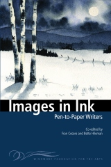 Images In Ink
