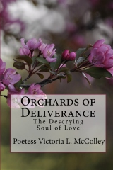 Orchards of Deliverance