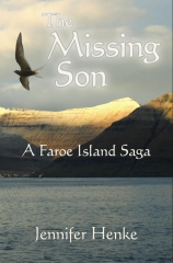 The Missing Son