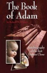 The Book of Adam