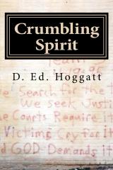 Crumbling Spirit