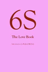 6S, The Love Book
