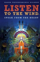Listen to the Wind Speak from the Heart