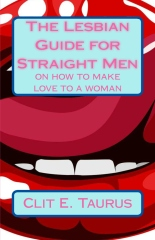 The Lesbian Guide for Straight Men