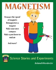Magnetism Science Stories and Experiments