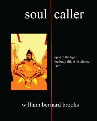 Soul caller