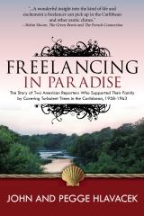 Freelancing In Paradise