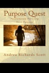 Purpose Quest