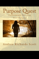 Purpose Quest