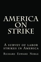 America on Strike