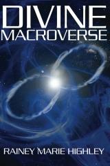 Divine Macroverse