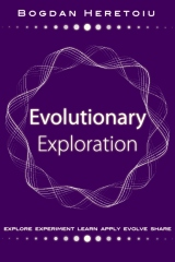 Evolutionary Exploration