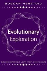 Evolutionary Exploration