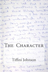 The Character