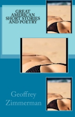 Great American Short Stories And Poetry