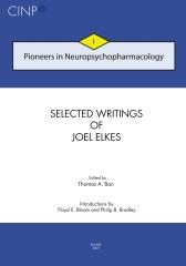 Pioneers in Neuropsychopharmacology I
