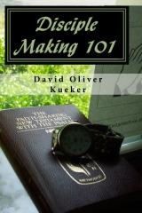 Disciple Making 101