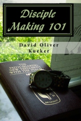 Disciple Making 101