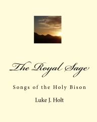 The Royal Sage