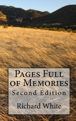 Pages Full of Memories