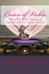 Crown of Violets