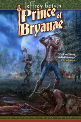 Prince of Bryanae