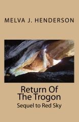 Return Of The Trogon