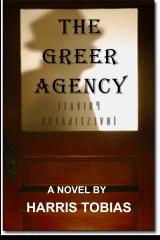 The Greer Agency
